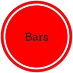 4 Bars Jobs
