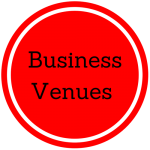 Business Venues Jobs