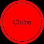 Clubs Jobs