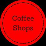 Coffee Shops Jobs