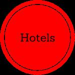 Hotels Jobs