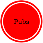 Pubs Jobs