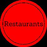 Restaurants Jobs