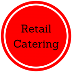 Retail Catering Jobs